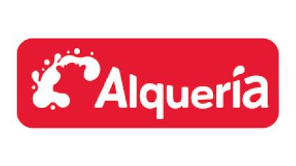 Alquería - Hernán Jaimes Clientes