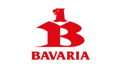 Bavaria - Hernán Jaimes Clientes