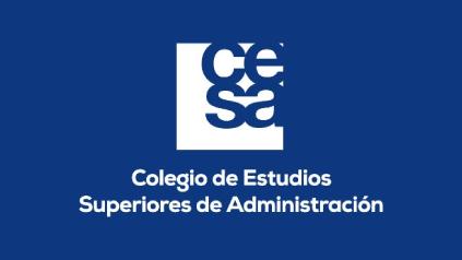 CESA - Hernán Jaimes Clientes