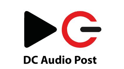 DC-Audiopost