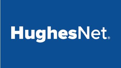 Hughesnet - Hernán Jaimes Clientes