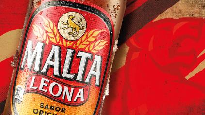 Malta-Leona