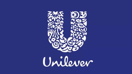 unilever - Hernán Jaimes Clientes