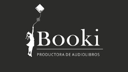 Booki - Hernán Jaimes Clientes