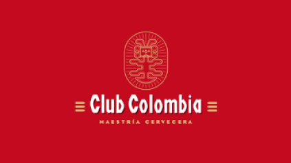 Club-Colombia