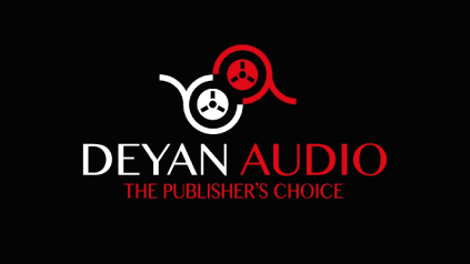 Deyan-Audio
